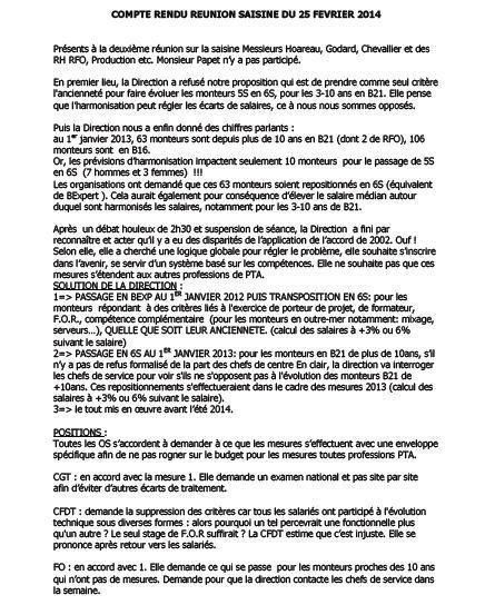 compte-rendu-ssaisine-FIN-1
