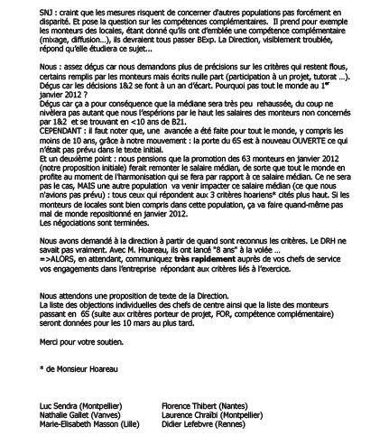 compte-rendu-ssaisine-FIN-2