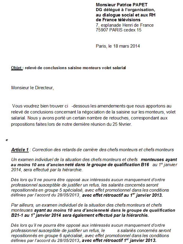 Conclusion-Saisine-1