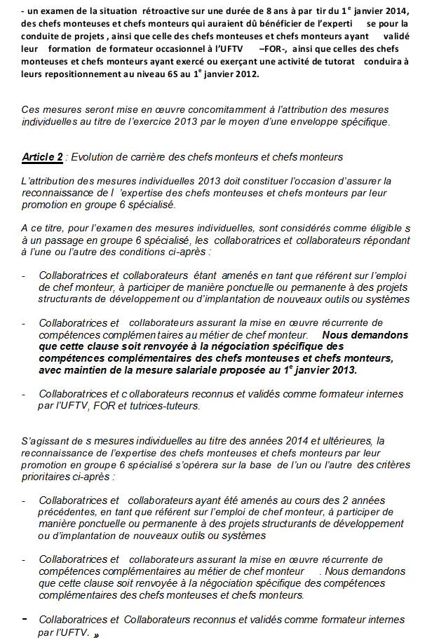 Conclusion-Saisine-2